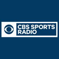 OnAirCBSSportsRadio