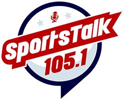 Sports Talk 105.1