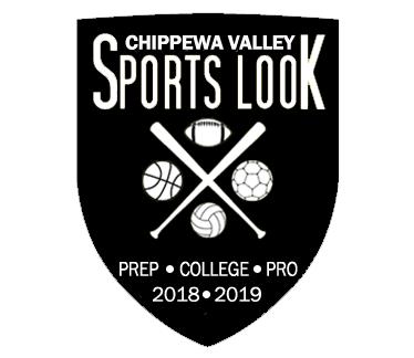 Sports Look Final Logo2018