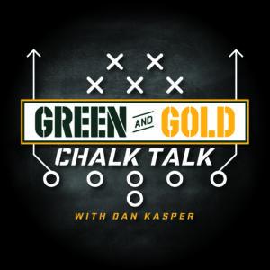 Green&Gold_ChalkTalk-01