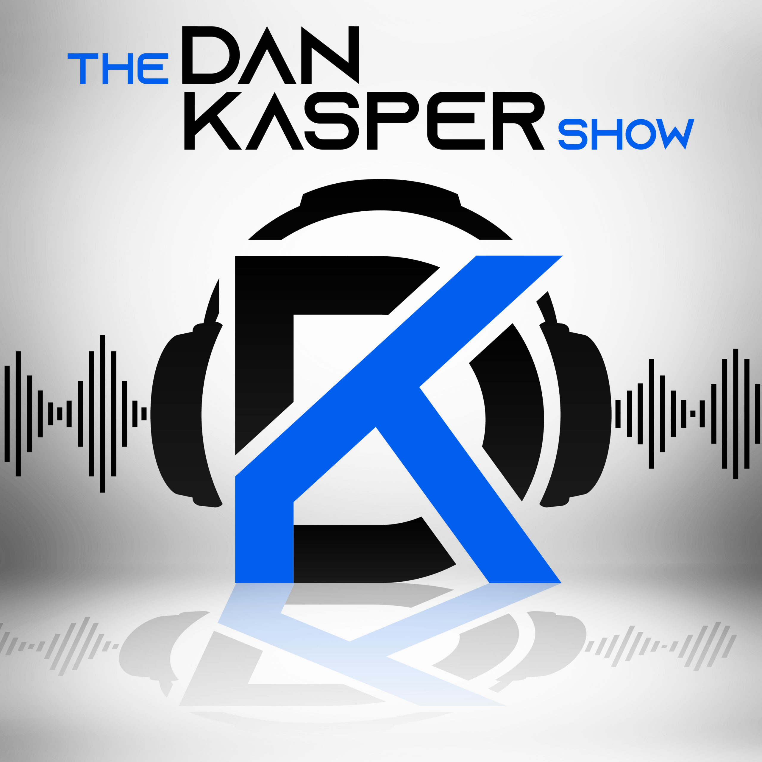Watch The Dan Kasper Show