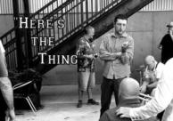 Dan's Blog